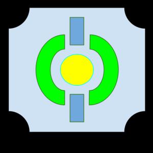 e810c-schoolecosystemicon