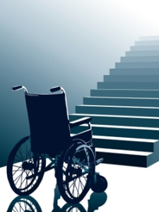 wheelchair_access1