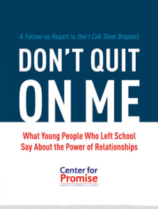http://gradnation.org/report/dont-quit-me