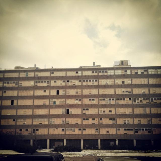 detroit_scene_3