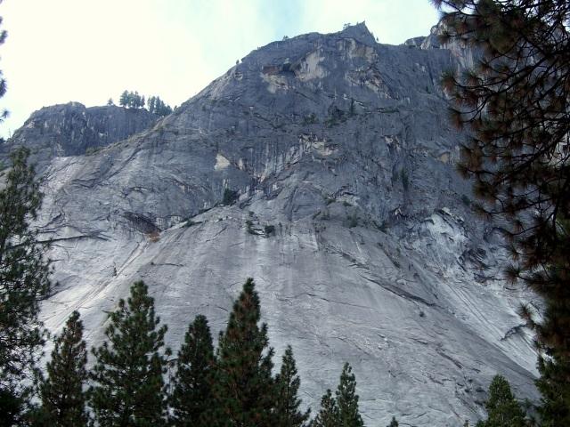 Yosemite 086
