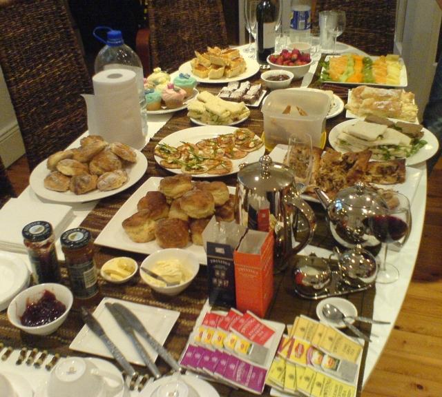 swedish_buffet-smc3b6rgc3a5sbord-01_28cropped29