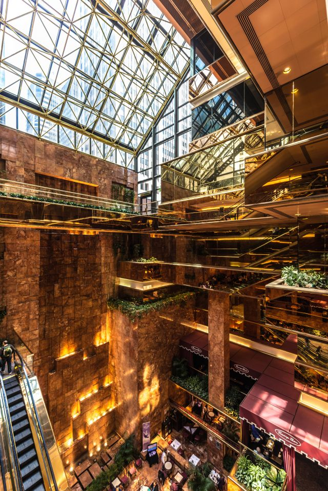 trump_tower_-_the_atrium