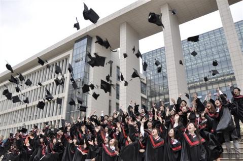 graduate01
