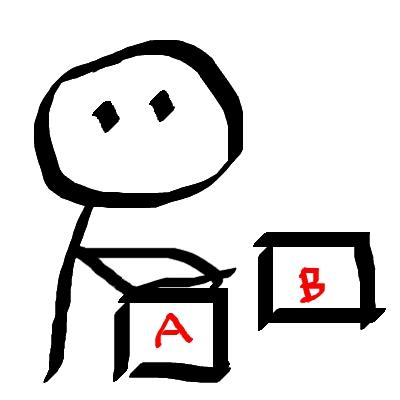 File:Stick figure - choice.jpg - Wikimedia Commons