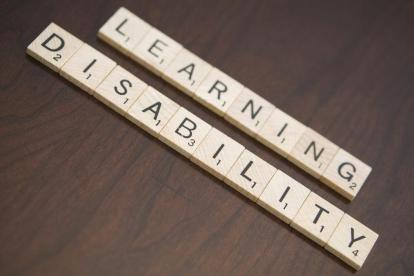 Learning Disability | Learning Disability Stock Photo When u… | Flickr